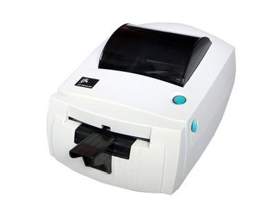 Ups Zebra 2844 Printer Driver Free Download